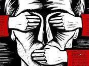 Golpe libertad expresión