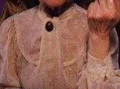 historia dedo medio