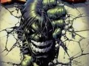 Etapas Culto Personajes Clásicos: Hulk Bruce Jones