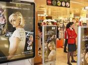 In-Store Media abre filial Polonia mano Carrefour