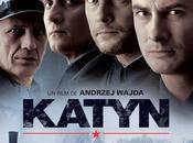 Katyn (Andrzej Wajda, 2.007)