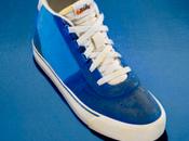 'Nike Hachi': silueta icónica familia 'NSW'