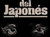 medianoche japonés, Jorge Salazar