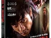 Trailer español 'Encontré diablo'