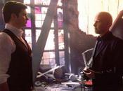 Smallville concluye larga trayectoria