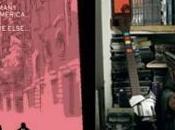 Nacho Vigalondo adaptará Hollywood 'Supercrooks', cómic Mark Millar