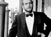 look Paul Newman