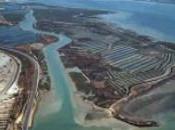 Isla Trocadero