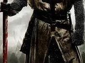 Trailer: Templario (Ironclad)