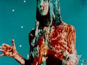 ¿Remake Carrie?