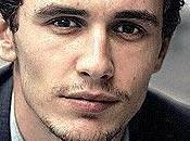 James Franco Cherry