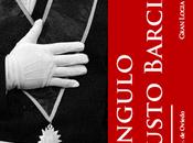 GLSE Asturias: Augusto Barcia