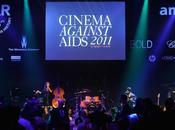 amFAR'S Cinema contra sida, festival Cannes'11