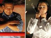 ¿Por votaré Ollanta Humala?