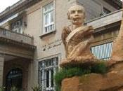Sociedad Cultural José Martí, espacio dedicado Maestro