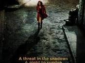 callejón (Blind alley) nuevo poster