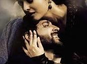Bollywood clona 'Mar Adentro'