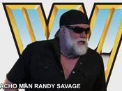 "Fallece luchador ""Macho Man"" Randy Savage"