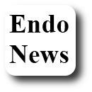 Mesa Actualización Endometriosis