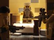 muerte Osama Laden…ahora LEGO