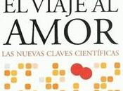 Eduardo Punset viaje amor