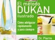 ¿Desmontando Pierre Dukan?