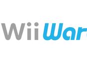 acabaron demos WiiWare