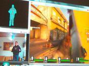Nuevo hack permite jugar Left Dead Kinect