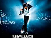 juego Michael Jackson para Kinect llega abril