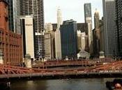 Chicago, lección arquitectura