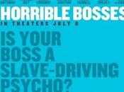 Trailer 'Horrible bosses'