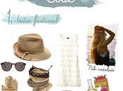 Prendas versatiles vestido blanco