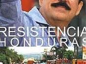 regreso Zelaya deber, retorno Honduras indigno