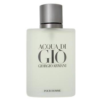 Acqua Di Gio de Giorgio Armani