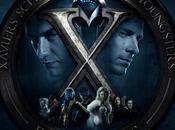 X-Men First Class. Trailer.