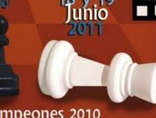 Torneo Club ajedrez Torre Alfonsina Sub2200