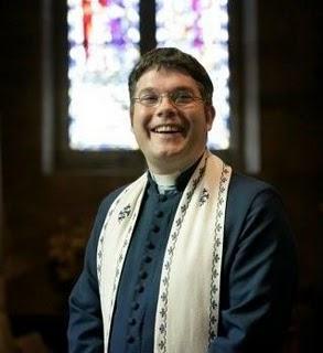 La Iglesia protestante de Escocia admite temporalmente a sacerdotes homosexuales