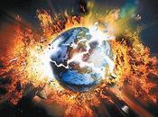 Ahora mundo será octubre