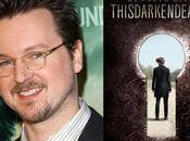 Matt Reeves dirigirá adaptación basada cuento Frankenstein