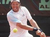 Challenger Alessandria: Brzezicki metió cuartos