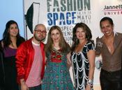 ¿qué paso fashion space?