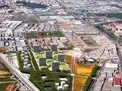 Nuevas viviendas público privadas capital