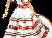 México (Cinco Mayo)