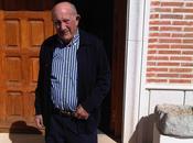 Vinos: D.O. Ribera Duero, estrategia Marketing