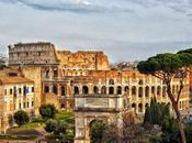 consejos para disfrutar máximo Roma