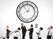 Tips Gestión Tiempo para dejar desastre convertirte Emprendedor Productivo