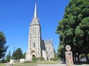 Catedral Bariloche. Argentina