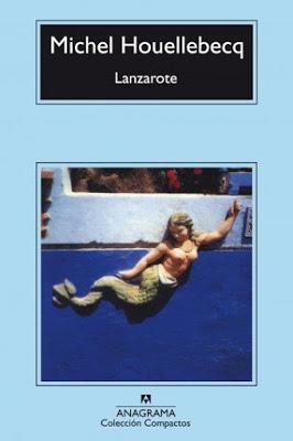 RESEÑA: Lanzarote.