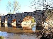 Puente Tordómar, Burgos