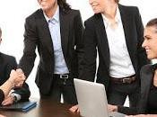 Cuál importancia empleos nivel mundial